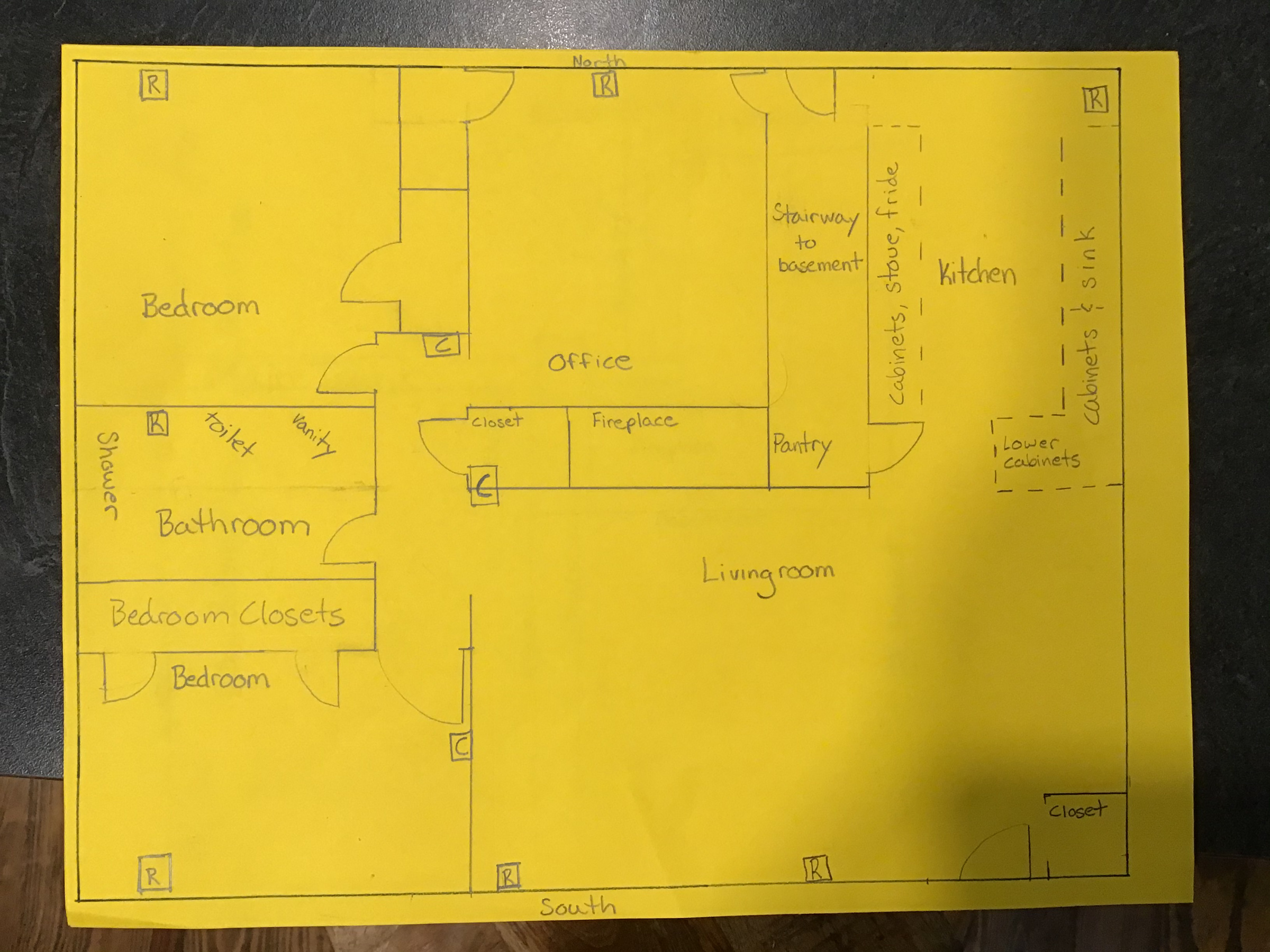 Mapping Out My Ductwork-duct2.jpg