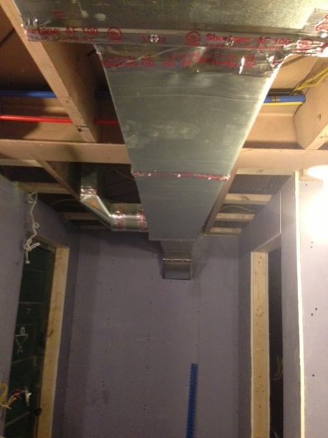 Suspended Ceiling / Ductwork-duct3.jpg