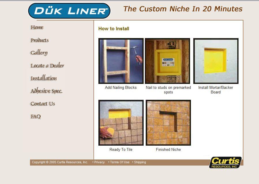 Installing Duk Liners-duk-liner-instalation.jpg