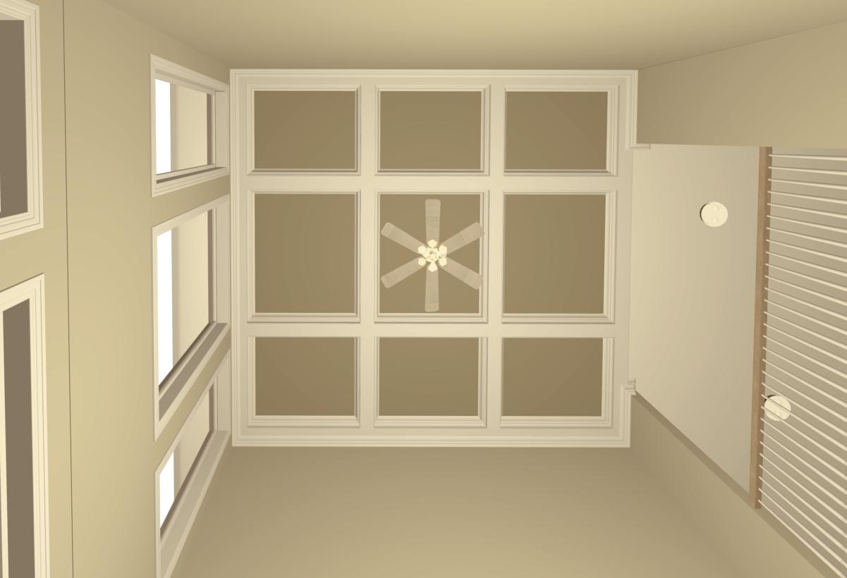 newbie to crownmolding, don't want to get ripped off-duotone-4.jpg