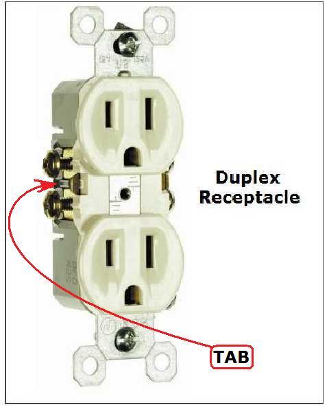 light switch unresponsive-duplex-receptacle-tab.jpg