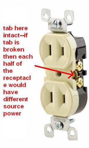 Unbridged wall outlet?-duplex-showing-tab.jpg