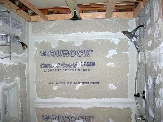 Large Porcelain Tiles for Shower Walls-durock-002.jpg