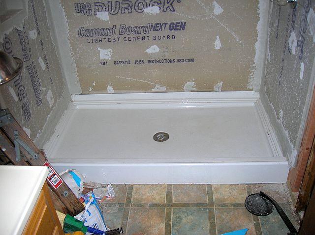 Large Porcelain Tiles for Shower Walls-durock-003.jpg