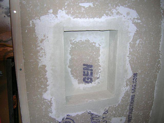 Large Porcelain Tiles for Shower Walls-durock-007.jpg