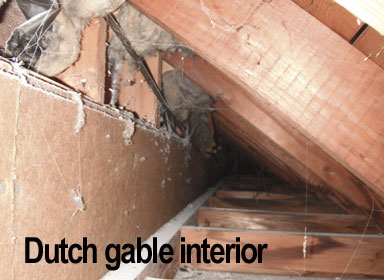 Name:  Dutch-gable-interior.jpg Views: 1975 Size:  30.1 KB