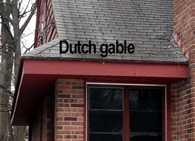 Name:  Dutch-gable.jpg Views: 2353 Size:  33.7 KB