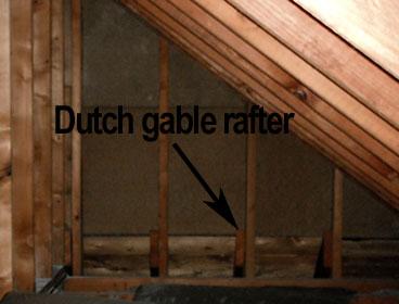 Name:  Dutch-gable-rafter.jpg Views: 2951 Size:  21.8 KB