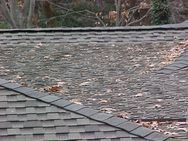 Water leaks into attic and under soffit...-dutch-lapped-shingles-3-.jpg