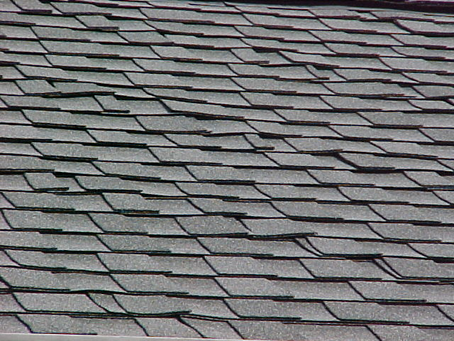 Water leaks into attic and under soffit...-dutch-lapped-shingles-6-.jpg