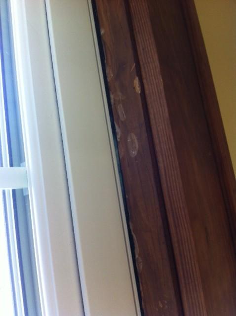 Window too small?-e.jpg