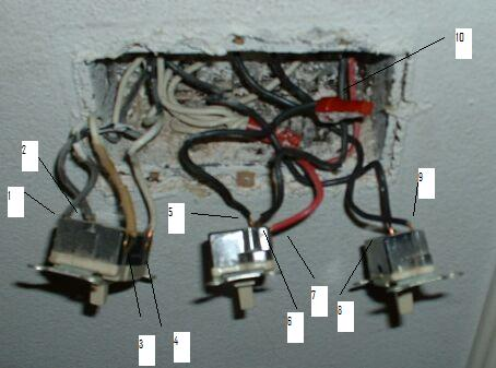 two switches that stopped working-e.jpg