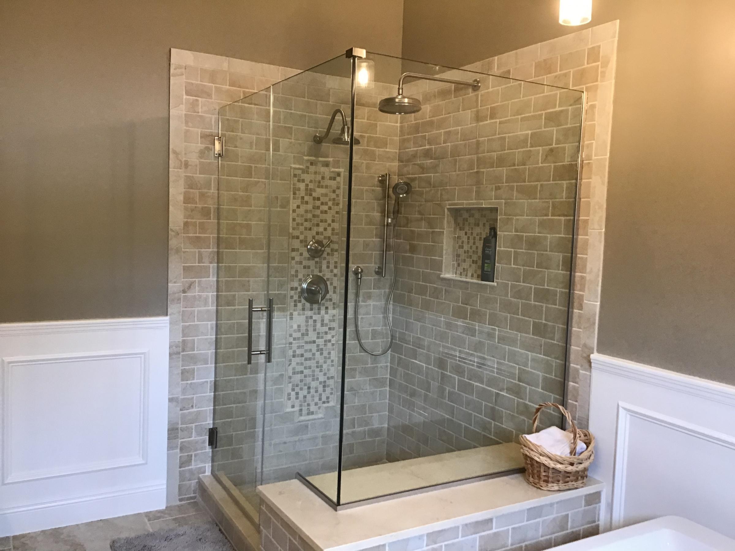 master bath in progress-e84a3741-59c9-48c9-a50a-3040caf05373.jpg