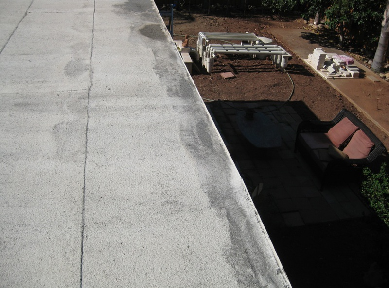 Epdm Vs Pvc Vs Tpo For A Flat Roof Roofing Siding