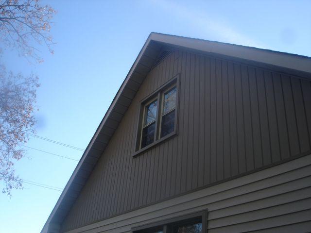 Ventilation questions on older home-eastside.jpg