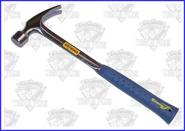 what size framing hammer eastwing 22ozjpg