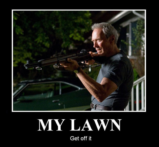 Guy borrowed my mower-eastwoodmylawn.jpg