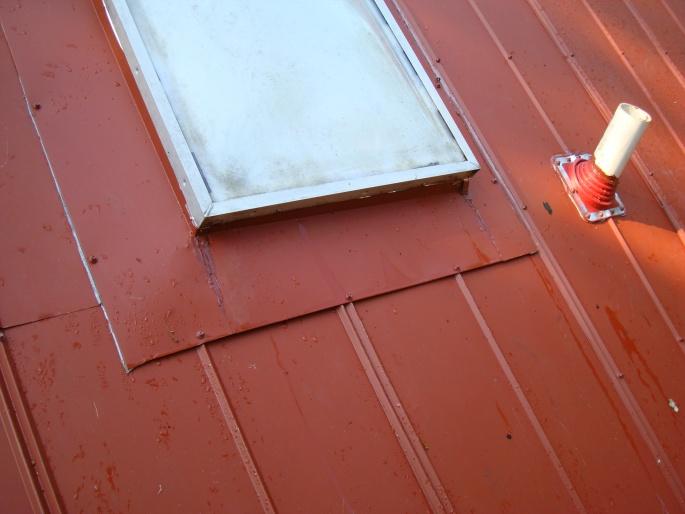 metal roof skylights-ebath-bottom.jpg