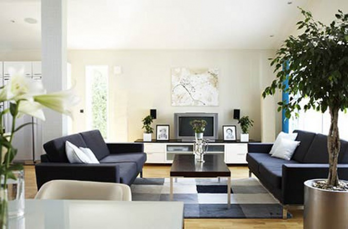 Interior Design Help on Living Room-ebullient-living-rm.jpg