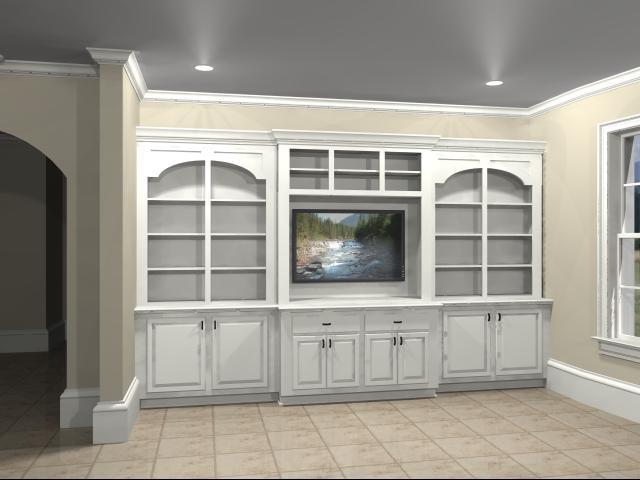 Kitchen Cabinets/Bathroom Vanaties-ec1-ray2.jpg