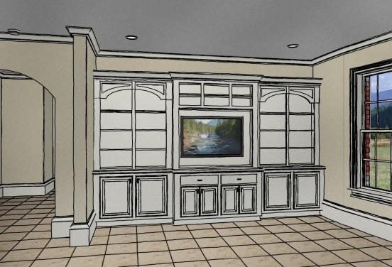 Kitchen Cabinets/Bathroom Vanaties-ec1-wc.jpg