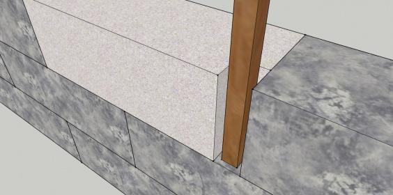 Fence Post on Concrete-eco-block-1.jpg