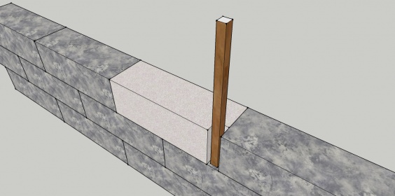 Fence Post on Concrete-eco-block-2.jpg