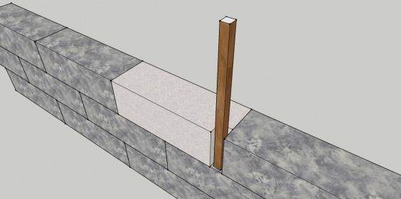 Fence Post on Concrete-eco-block-2.jpg