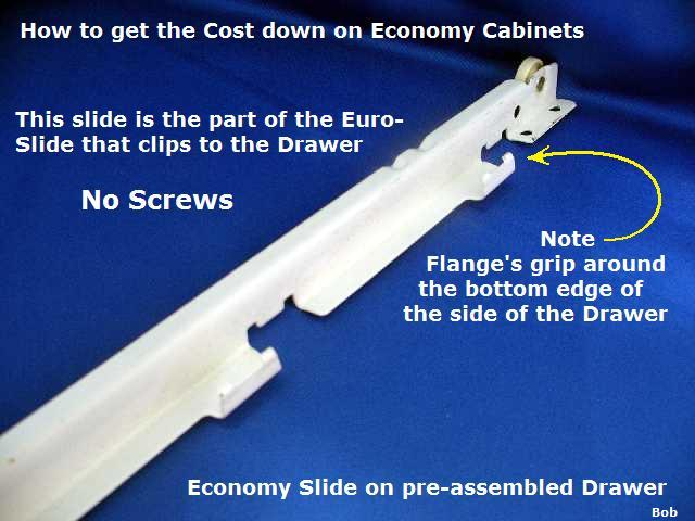 Home Centers Cabinetry the Good, Bad and Ugly-economy-euro-slide.jpg
