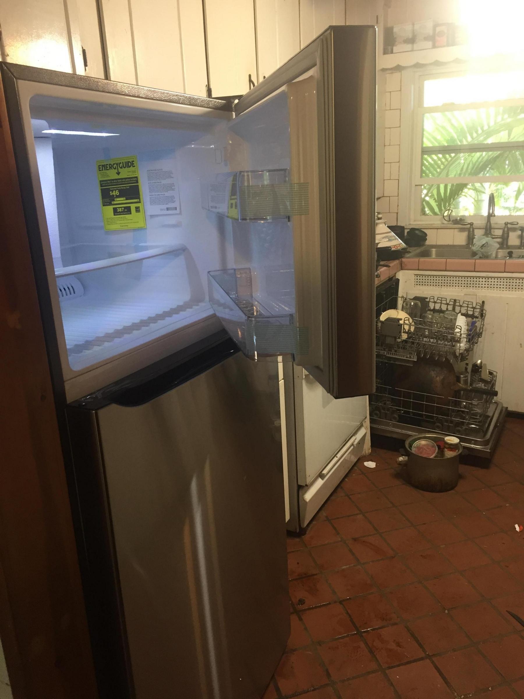 GE fridge won't get cold enough-ed1ec09d-8727-41ee-80e8-2de9922be236_1546310540507.jpg