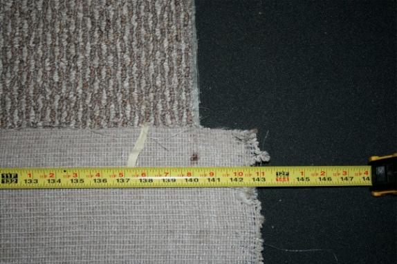 Carpet on stair treads only???-edge-carpet.jpg