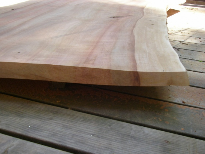 wood slab for kitchen island-edge1.jpg