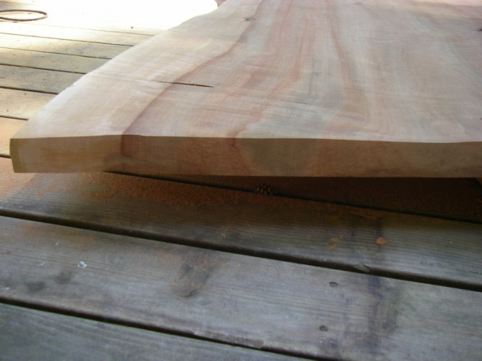 wood slab for kitchen island-edge2.jpg