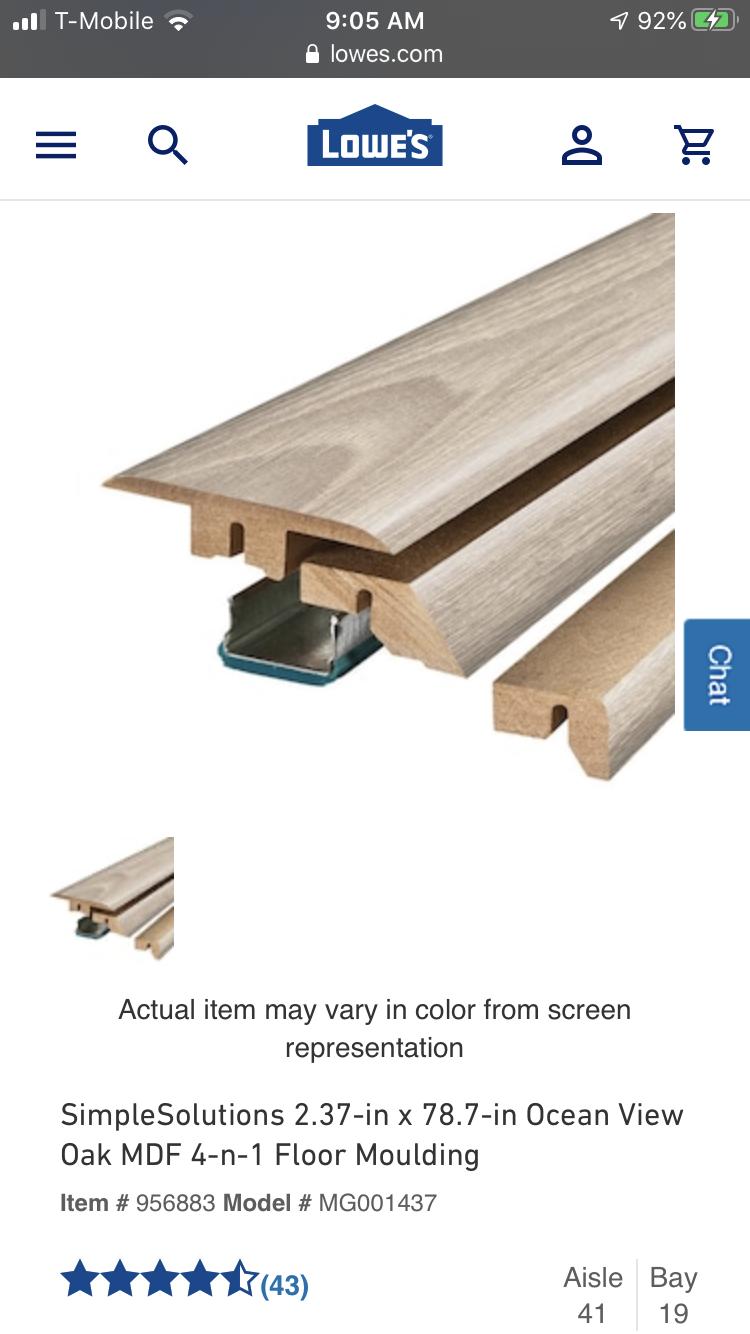 Door Floor Plate Transition ideas-ee75abb8-c3cd-418b-9162-5d64770bf2e5_1579097153423.png