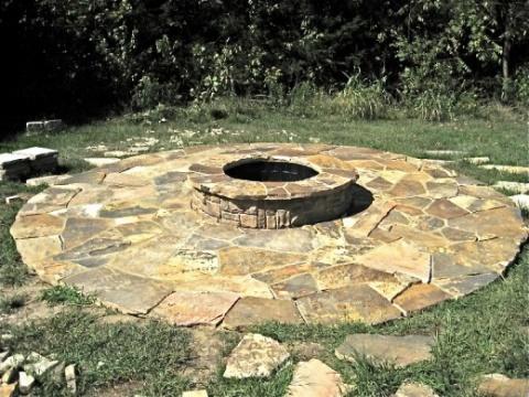 Stone Veneer Firepit-eem.jpg