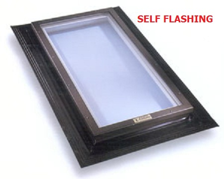 New Roof and Skylights-efhr-self-flashing-glass-skylight-1.jpg