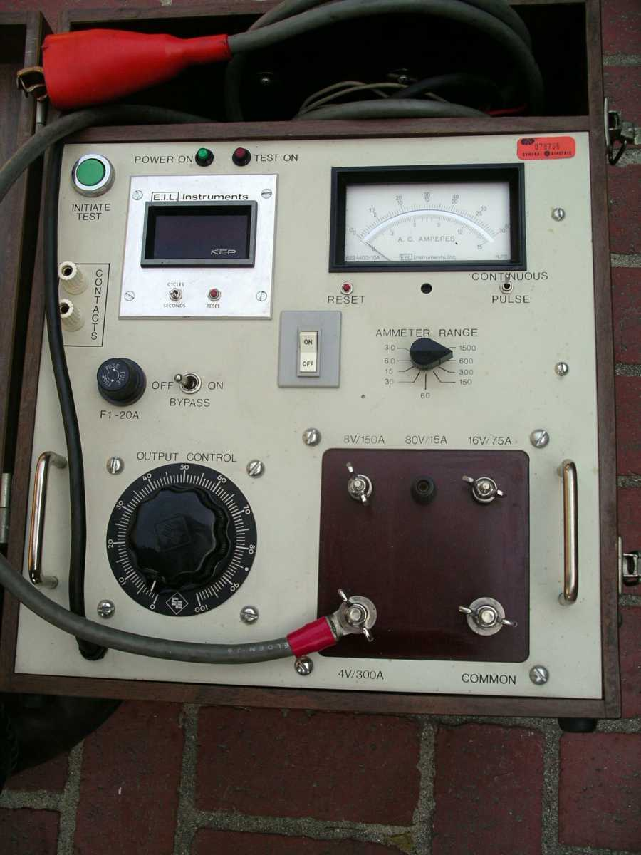Testing a breaker-eil-2.jpg