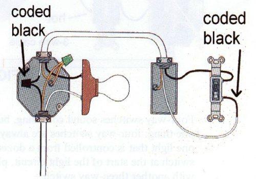 2 switches 2 lights line in through light 1-elcodedblack.jpg