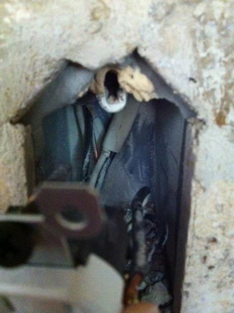 Electrical box is stripped-elec-box.jpg