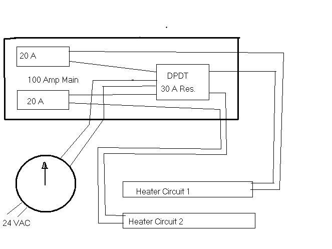Relay controlled baseboard heaters-elec-heat.jpg