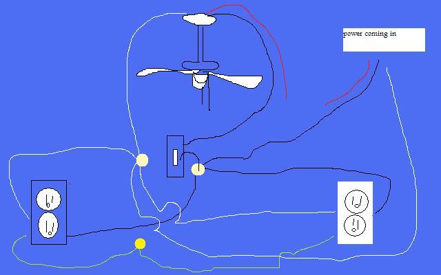 Ceiling fan wiring-elec.jpg