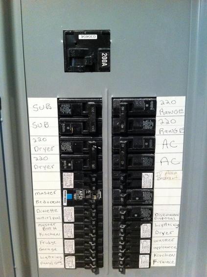Consolidate 200Amp panel-elec-panel.jpg