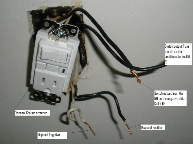 Problems installing GFCI Outlet/Switch! Please help!-elec1.jpg