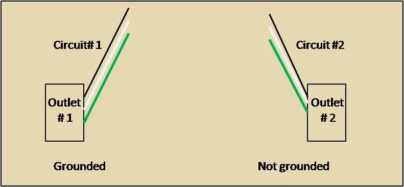 Grounding - Tie-in Question-elec_1.jpg