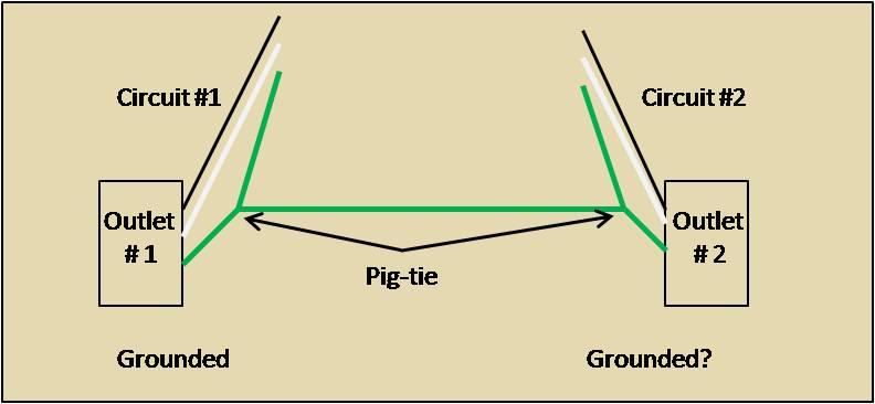 Grounding - Tie-in Question-elec_2.jpg