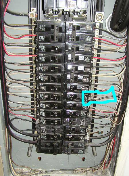 electric panel wiring techniques-electpanel2.jpg