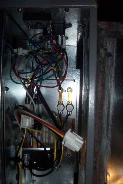 Need help wiring A/C....-electric-001.jpg