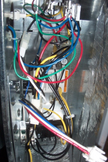 Need help wiring A/C....-electric-003.jpg