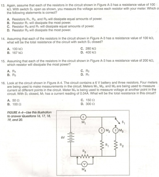 Electrical Schematic help-electric-2.jpg