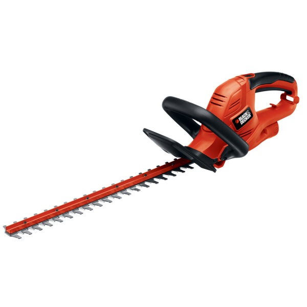 Removal of Vine on Fence-electric-hedge-shears.jpg